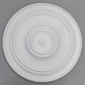 Rozet PCM-880 102cm