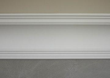 Plafond Sierlijst B-12156