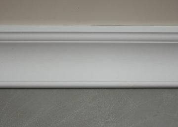 Plafond Sierlijst B-12161