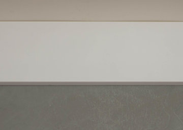 Plafond Sierlijst B-14304