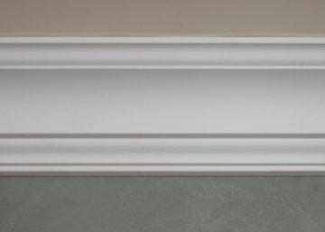 Plafond Sierlijst B-12218